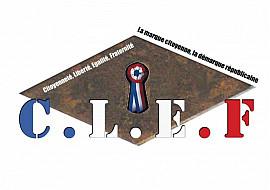 Un nouveau réseau citoyen : la C.L.E.F ! - CLEF - C.L.E.F.