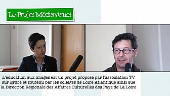 Rencontre avec Sarah El Hairy, Députée Loire-Atlantique